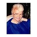 Betty AYLEN